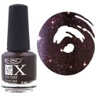 Ojă Up To X - 10 day Extended Nail Polish – Rebellion 22, 9 ml
