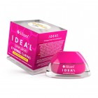 Gel IDEAL UV/LED - Authentic clear 50g
