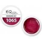 Gel UV Extra Quality - 1065 Morning Sky