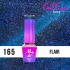 MOLLY LAC UV/LED gel Cat Eye Fairy - Flair 165, 5ml