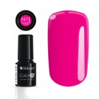 Gel Hybrid - Color IT Pink No.1, 6g
