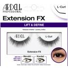 Ardell Gene 3D Extension FX - L Curl
