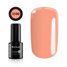 Lac/gel de unghii - Color IT Premium 3100, 6g