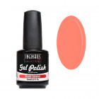 Gel UV/LED 15ml - Shade Salmon