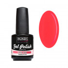 Gel UV/LED 15ml - Living Coral