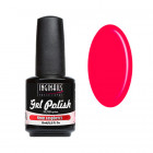 Gel UV/LED 15ml - Neon Raspberry
