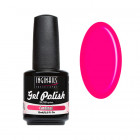Gel UV/LED 15ml - Cardinal