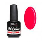 Gel UV/LED 15ml - Crimson