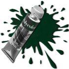 Polycolor - Culoare acrilică– 358 Sap Green 20ml