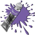 Polycolor - culori acrilice – 447 Brilliant Violet 20ml