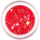 Stele roșii