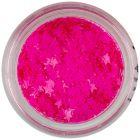 Stele roz neon